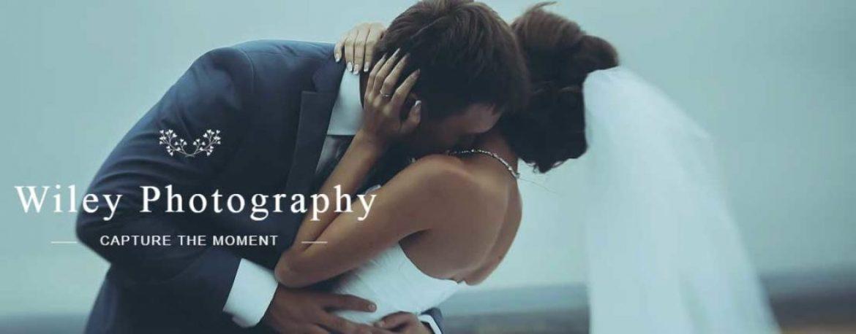 Wedding Photography Fraud